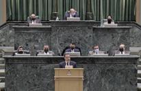 الأردن: موازنة 2021 الأصعب بسبب ظروف كورونا