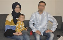 فلسطيني يروي تفاصيل 18 ساعة من التحقيق معه بالنمسا.. مروعة