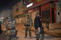 توسع أحداث العنف بالمحافظات التونسية ودعوات للتحقيق