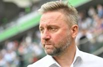 الاتحاد البولندي يقيل مدرب المنتخب الوطني الأول