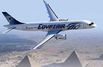 انطلاق أولى الرحلات الجوية من مطار القاهرة إلى الدوحة