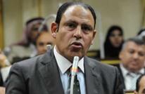 نائب مصري يثير حفيظة الفنانين: يسعون في الأرض فسادا