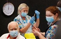 بريطانيا تتخطى حاجز 100 ألف وفاة بفيروس كورونا