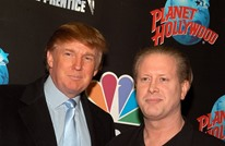 نقابة الممثلين الأمريكيين تدرس إجراءت تأديبية في حق ترامب
