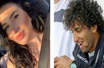 """فتاة جديدة بالإمارات تتهم عمرو وردة بـ""""التحرش"""""""