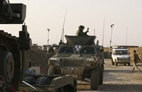 هجومان في بابل.. وفصائل عراقية تهدد قبل حوار بغداد وواشنطن