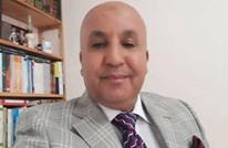 أكاديمي جزائري: الحراك الشعبي أسقط ورقة التوت عن الجيش