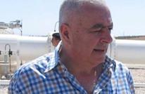 محاولة اغتيال لنجل رجل أعمال سوري على صلة بالروس