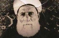 يوسف بن إسماعيل النبهان.. شاعر فلسطيني تخصص بالمدائح النبوية
