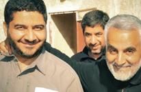 جنرال إيراني: خامنئي أرسل سليماني لسوريا لمنع سقوط الأسد