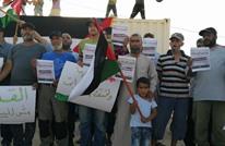 هكذا تلقى فلسطينيو سوريا إعلان عباس عن مواعيد الانتخابات