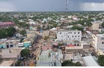 محكمة صومالية تقضي بإعدام شرطي أدين بقتل مواطن