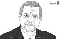 كوبيتش.. المبعوث الأممي السادس إلى ليبيا (بورتريه)
