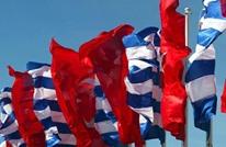 استئناف حوار المتوسط بين تركيا واليونان بعد تعليق 5 سنوات