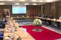أنباء عن تأجيل موعد الترشح للمناصب السيادية في ليبيا