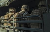AP: خطط أمريكية لقواعد عسكرية جديدة في السعودية