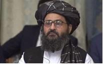 """وفد من """"طالبان"""" يصل إيران ويلتقي مسؤولين كبار"""
