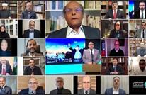 سياسيون يدعون لاستكمال مسار الربيع العربي (شاهد)