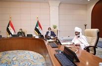 حزب سوداني: بوادر خلافات خطيرة بين المكونات الحاكمة