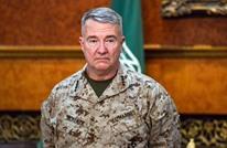 جنرال أمريكي: الرياض لا تزال تطلب مساعدتنا لردع طهران