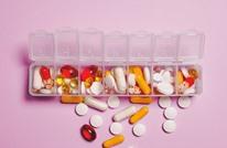 """أدوية تضعف مفعول مطعوم لقاح """"كورونا"""".. تجنبها"""