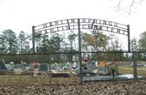 عنصرية أمريكية حتى في المقابر.. حادثة تفجر جدلا