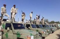 """السودان يحذر من حرب مياه """"فظيعة"""" مع إثيوبيا"""