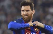 صحيفة: ميسي سيقاضي مسؤولي برشلونة بعد تسريب تفاصيل عقده
