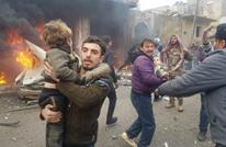 إندبندنت: الحرب المنسية في سوريا بعد 10 أعوام