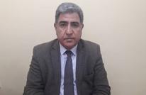 """سياسي جزائري لـ""""عربي21"""": الدولة العميقة قائمة وتخلق الفوضى"""