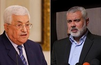 عباس يرد على رسالة حماس بخصوص الانتخابات والمصالحة