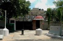 ما هي دلائل الانفجار الذي وقع قرب سفارة إسرائيل بالهند؟