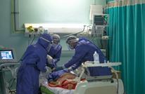 """تحقيق يكذب رواية حكومة مصر بواقعة """"نقص الأكسجين""""(فيديو)"""