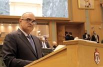 رئيس الوزراء الأردني: مؤشرات على وجود الذهب في البلاد