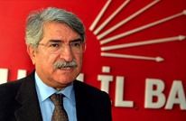 وزير سابق يثير غضبا بمهاجمة حجاب القاضيات.. و أردوغان يعلق