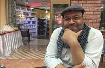 أهمية أرشفة السينما الفلسطينية.. الراحل بشار إبراهيم نموذجا