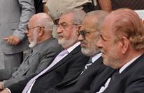 أضواء على تبادل المواقع القيادية داخل إخوان العراق (2من2)