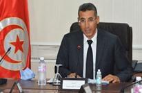 رئيس حكومة تونس يقيل وزير الداخلية.. أعاد ضباط تمت إقالتهم
