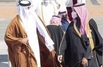 وزير يمني: قطر أقرب للسعودية من الإمارات