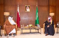 هيرست: دوافع سوداوية من وراء توجه السعودية للوحدة الخليجية
