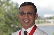 طبيب مسلم بأمريكا يشطب ديون مرضاه المصابين بالسرطان