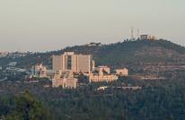 لماذا ترسل حكومة الأردن مرضى للعلاج بمستشفيات إسرائيلية؟