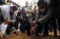 """فعاليات فلسطينية عدة إحياء لـ""""يوم الشهيد"""" (شاهد)"""