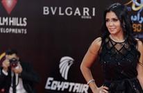 القضاء المصري ينظر في ازدراء رانيا يوسف للدين الإسلامي