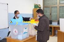 انتخابات لمجالس 4 بلديات تابعة لحكومة الوفاق.. وإشادة دولية
