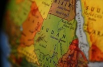 """""""خلاف منذ عقود"""".. السودان وإثيوبيا يبحثان ترسيم الحدود"""