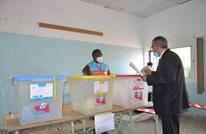 """انتخابات مجالس """"زليتن"""" تحيي آمال إجراء الانتخابات بعموم ليبيا"""