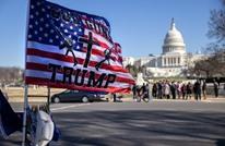 واشنطن بوست: تقرير سري حذر من عنف بالكابيتول قبله بأيام