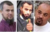 تقرير يكشف تفاصيل رعب بثته مليشيا الكاني بترهونة الليبية