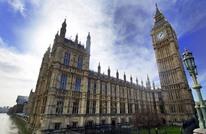 منظمة حقوقية تدعو لندن لعدم الخلط بين الاحتلال وعداء السامية